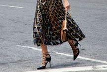 fashion: oh la la ♡
