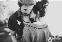 ♡ hopeless romantic