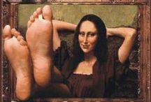 Humor-Funny / Divertido,y Risitas... / by Enrhedando Yolanda