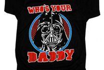 For Baby Luke