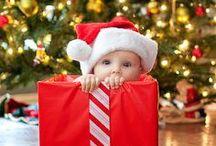Navidad (Chistmas) / Todo Navidad