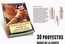 Revistas/Magazines / Revistas de Manualidades o Libros para descargar/download