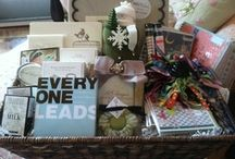 ☛ Great Gift & Paper Faves ☚ / These are a few of our favorite things!  |  Treasures from all around the USA. From homemade items to unique finds.