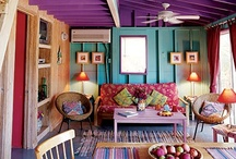 Rooms, I want to move in!