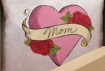 {Gifts for Mom}