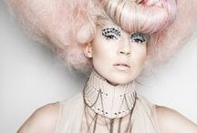 marie antoinette: french queen of naivety and pastel tones ♡
