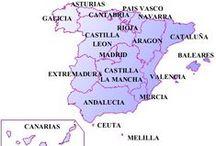Tiendas Manualidades Online / Recopilacion tiendas y articulos para hacer manualidades sobre todo en España pero tambien hay algunas buenas de otros sitios