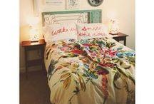 Apartment / by Bethany Wharton