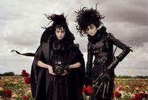 Halloween Costumes / by Viola Ioffredo
