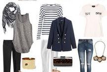 fashion: utille