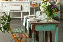 My style-Interiors I love and could easily have / Interiors that I love and really want..... Furnishings that one can die for...... Patio rooms that are stunning.... If I could I would.................. ......but then a tiny bit I have but not the majority