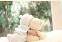 Cute ~Moments / so cute so irristable..... you just want to capture the moment.....