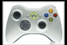 Gaming / XBOX 360, PS3, Wii, or PC: Game on!