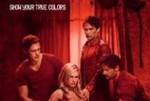 True Blood / Oh, Sookie.