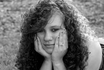 In Honor of Jessica, my beautiful daughter / by Cherie Stiles