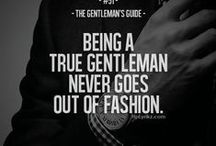 Fashionable Quotes / Words to live your fashion life by...
