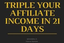 Make Money online / Learn How to Make Online with this actionable tips and tricks