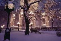 Hungary is beautiful