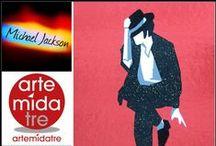 Art + Limited Edition / www.artemidatre.com Edizioni limitate di opere artistiche (#sculture - #dipinti - #serigrafie - #oggettistica ecc.) + altre imperdibili occasioni  In continuo aggiornamento - #arte #art #opera #italia #worldwide @ArtemdaTre