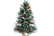 Árvore de Natal Fugiron Infinity Artigos / Vendas