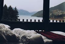•views •