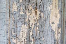 texture, colors - nature