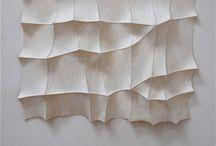 inspiration - textiles