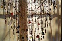 DiY - Home & Deco / Homemade decorations