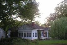 1204 Love Street / Renovation of my home in Smyrna, Georgia