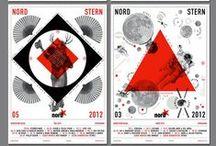 Design Poster Inspiration