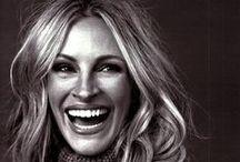 Laugh Live Love :)