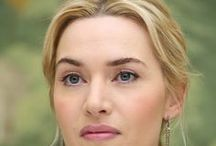 Kate Winslet / Born	Kate Elizabeth Winslet 5 October 1975 (age 40) Reading, Berkshire, England Residence	West Wittering, West Sussex Alma mater	Redroofs Theatre School Occupation	Actress, singer Years active	1991–present Spouse(s)	 Jim Threapleton (m. 1998; div. 2001) Sam Mendes (m. 2003; div. 2011) Ned Rocknroll (m. 2012) Children	3
