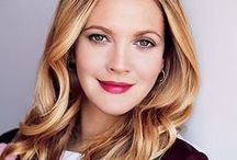 Drew Barrymore / Born	Drew Blythe Barrymore February 22, 1975 (age 41)[1][2] Culver City, California, U.S. Occupation	 Actress Author Director Model Producer Years active	1978–present Spouse(s)	 Jeremy Thomas (m. 1994; div. 1995) Tom Green (m. 2001; div. 2002) Will Kopelman (m. 2012; div. 2016) Children	2 Parent(s)	John Drew Barrymore Jaid Barrymore
