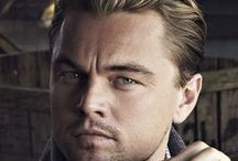 Leo Di Caprio / Born	Leonardo Wilhelm DiCaprio November 11, 1974 (age 41) Hollywood, Los Angeles, California, United States Residence	Battery Park City, New York, United States Los Angeles, California, United States Palm Springs, California, United States Occupation	Actor, film producer Years active	1989–present Parent(s)	George DiCaprio Irmelin DiCaprio