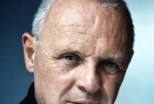 Anthony Hopkins / Born	Philip Anthony Hopkins 31 December 1937 (age 78) Margam, Glamorgan, Wales Residence	Malibu, California, US Nationality	Welsh Citizenship	United Kingdom / United States Alma mater	Royal Academy of Dramatic Art Occupation	Actor, composer, painter Years active	1960–present Spouse(s)	Petronella Barker (m. 1966; div. 1972) Jennifer Lynton (m. 1973; div. 2002) Stella Arroyave (m. 2003) Children	Abigail Hopkins