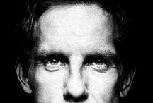 Ben Stiller / BornBenjamin Edward Meara Stiller November 30, 1965 (age 50) New York City, New York, U.S. ResidenceWestchester County, New York OccupationActor, comedian, filmmaker Years active1980–present Spouse(s)Christine Taylor (m. 2000) Children2 Parent(s)Jerry Stiller Anne Meara