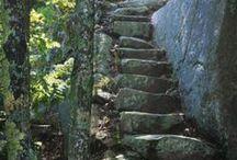manday / steps