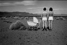 THINGS / by Mélanie Bras