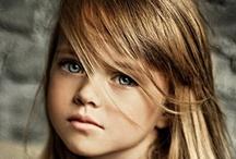 CHILDREN / NIÑOS / Fotografías de #niños preciosas ... #fashionkids #looks