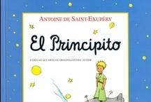 LIBROS INTERESANTES / Libros maravillosos