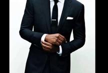 MODA PARA HOMBRE *GRUPAL* / Moda y últimas Tendencias para el #HOMBRE   #Fashion #Trendy #men #fashionista #menswear #gentleman #instastyle #TABLEROGRUPAL  *Normas para colaborar*: Por cada PIN que incluyas en este Tablero, debes de GUARDAR en un Tablero tuyo un PIN de un colaborador. (si no se cumple, se expulsará del Grupal) ¡GRACIAS!  Si quieres participar en este Tablero Grupal ponte en contacto => https://www.mariangelesberna.com/contacto/