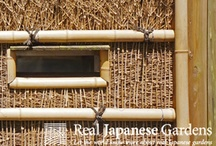 Japan's traditions / by Real Japanese Gardens
