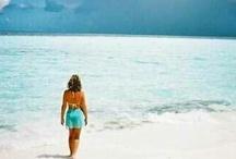 Travel Bucket List / travel inspires
