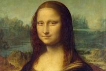 Paintings / Fine Art