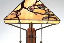 Lights n Lamps