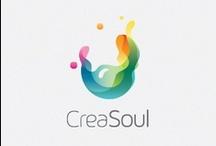 ◆| logos |◆ / by Wael Al-Sanosi