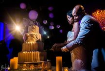 Real Weddings / Weddings designed and/or planned by Trilogy Event Design