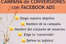 MARKETING PASO A PASO / Cómo aprender marketing, #infografías de #marketing, beneficios del marketing de contenidos, cómo conseguir más alcance en tu #blog.