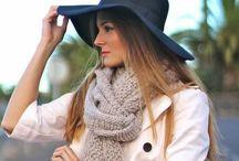 AU::Women in style