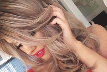 HairDo !!